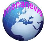 Imenanews