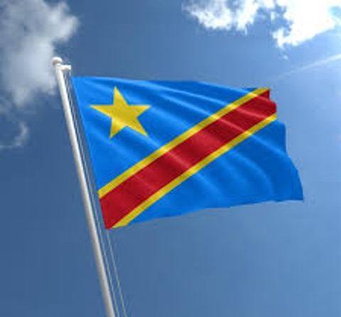 Akanama k'amatora ka Kongo katangaje urutonde ntakuka rw'abakandida-perezida