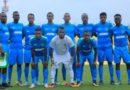 CAF CC: AS Kigali imaze gutsinda Kinondoni yo muri Tanzania