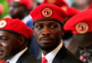 Uganda: Polisi yagose inzira zose zijya m'urugo rwa Bobi Wine