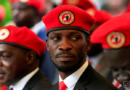 Igitaramo Bobi Wine yahuje n'umunsi mukuru w'Ubwigenge cyahagaritswe