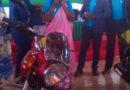 Rurindo:Abarimu barashima ubufatanye na REB mu guteza imbere Uburezi