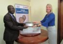 Kubufatanye na USAID , REB igiye guhemba Abarimu b'Indashyikirwa