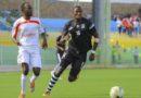 Sugira Ernest yasabye imbabazi ubuyobozi bwa APR FC bwamuhagaritse