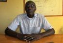 Igisubizo ku kwirinda indwara ya Diabète ni Uruhare rw'umuryango 'Rwanda Diabetes Association'