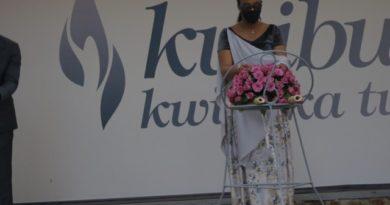 #Kwibuka 26: Hatangijwe icyumweru cyo kwibuka aba siportif bazize Jenoside yakorewe Abatutsi mu 1994