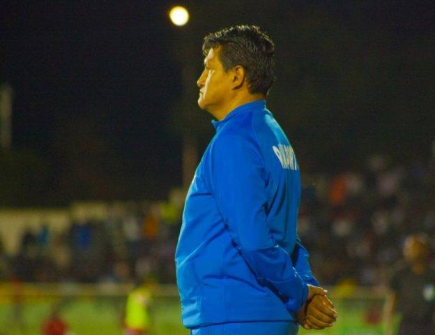 Rayon Sports yishyuye $5000 Javier Martinez Espinoza wari wayireze muri FIFA