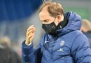 Paris Saint-Germain yirukanye Thomas Tuchel wayitozaga