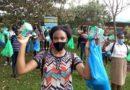 Save  Generations Organization(SGO)Igisubizo ku itegurwa ry'Umuryango.