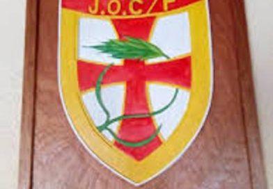 Abafashijwe na JOC/F Rwanda guhindura ubuzima barayivuga imyato