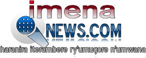 IMENA NEWS