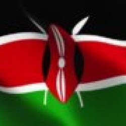 Kenya: Urukiko rushobora gusubiramo itegeko rirebana n'ababana bahuje ibitsina