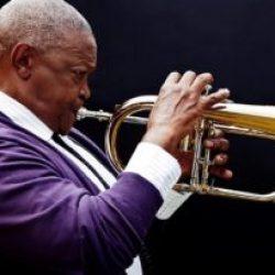 Afrika y'Epfo:Umuhanzi wa Jazz yitabye Imana