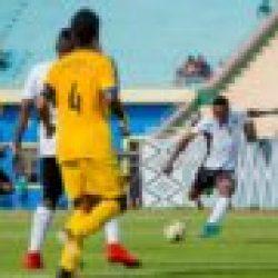 APR FC yihereranye Anse Réunion FC ihakura itike yo gukomeza